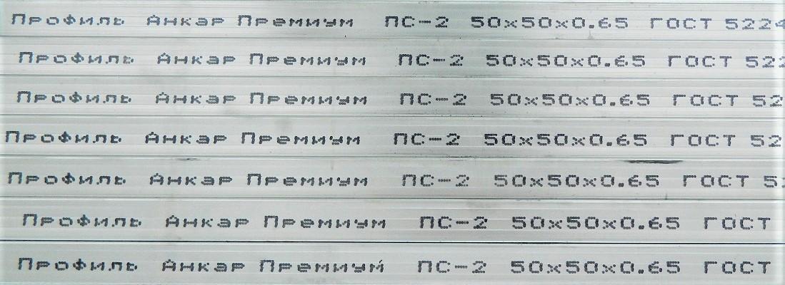 DSCN4918