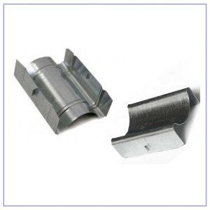 Удлинитель профиля 60x27x0,6 мм для гипсокартона
