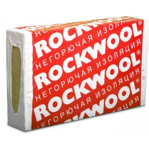 063-uteplitel-fayer-batts-rockwool