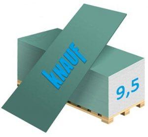 56aea33c3d38b3d643539e9bed690c79