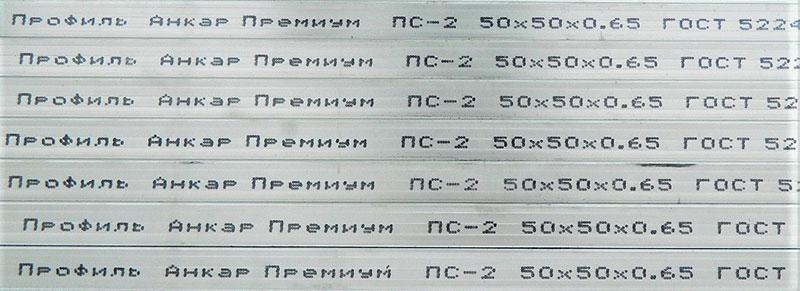 DSCN4918..