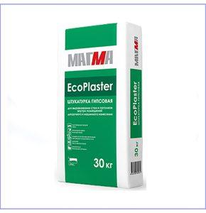 ecoplaster
