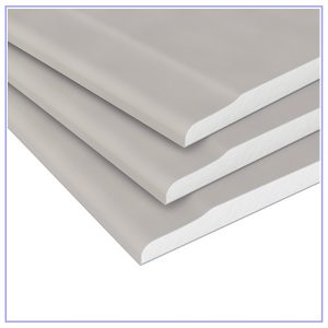 Лист гипсокартонный ( ГКЛ ) для устройства потолков и перегородок