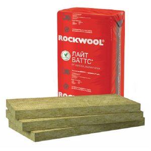 rockwool-lite-batts1