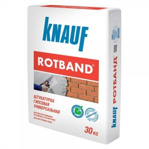 rotband-600x600 (1)