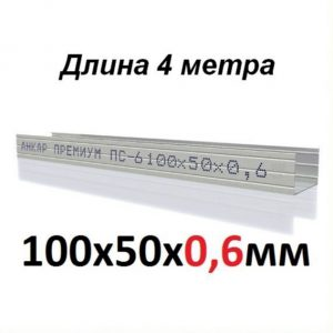20191209_003144